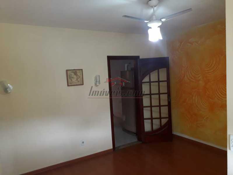 5. - Apartamento Piedade,Rio de Janeiro,RJ À Venda,2 Quartos,55m² - PEAP21405 - 6
