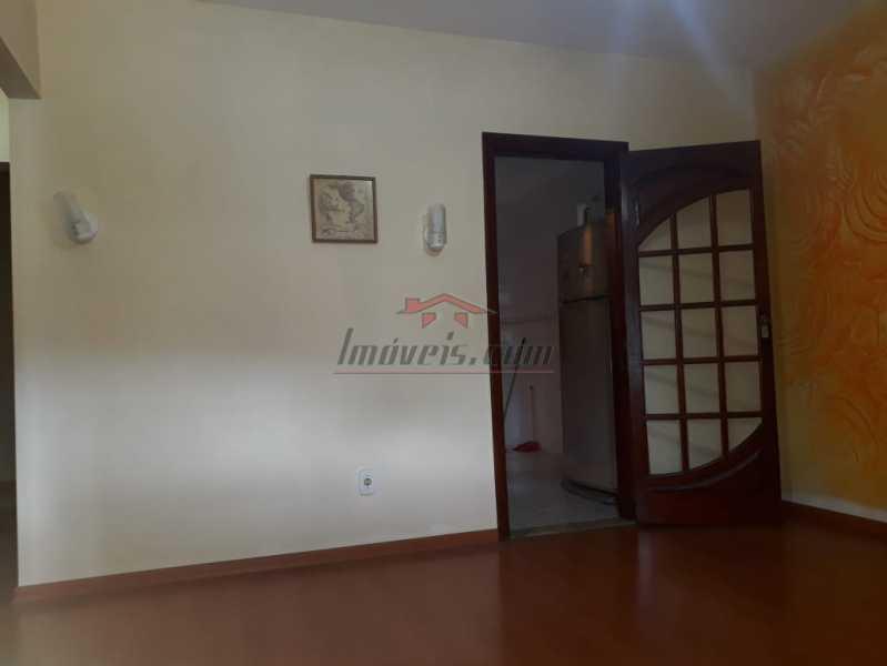 6. - Apartamento Piedade,Rio de Janeiro,RJ À Venda,2 Quartos,55m² - PEAP21405 - 7