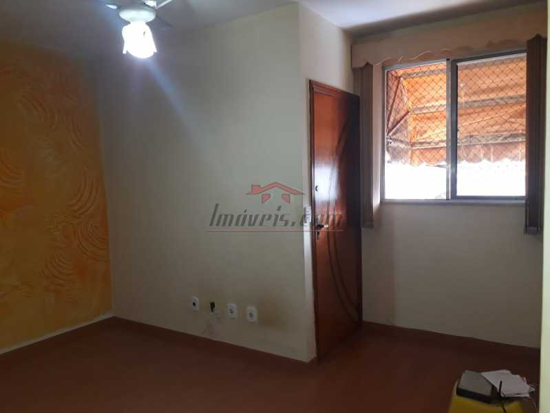 7. - Apartamento Piedade,Rio de Janeiro,RJ À Venda,2 Quartos,55m² - PEAP21405 - 8
