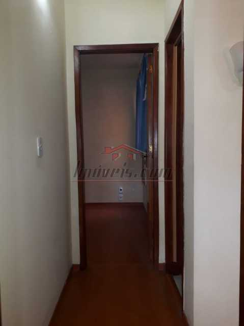 11. - Apartamento Piedade,Rio de Janeiro,RJ À Venda,2 Quartos,55m² - PEAP21405 - 9