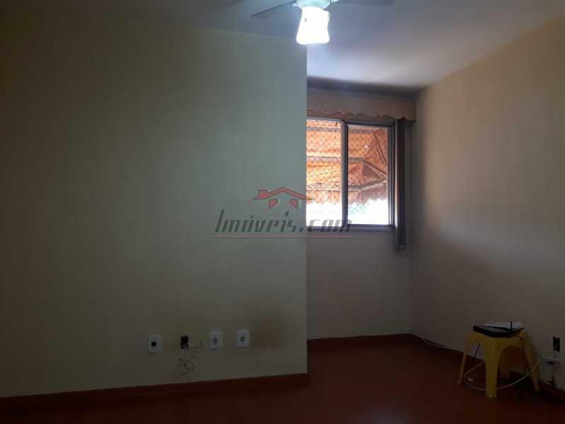 12. - Apartamento Piedade,Rio de Janeiro,RJ À Venda,2 Quartos,55m² - PEAP21405 - 10