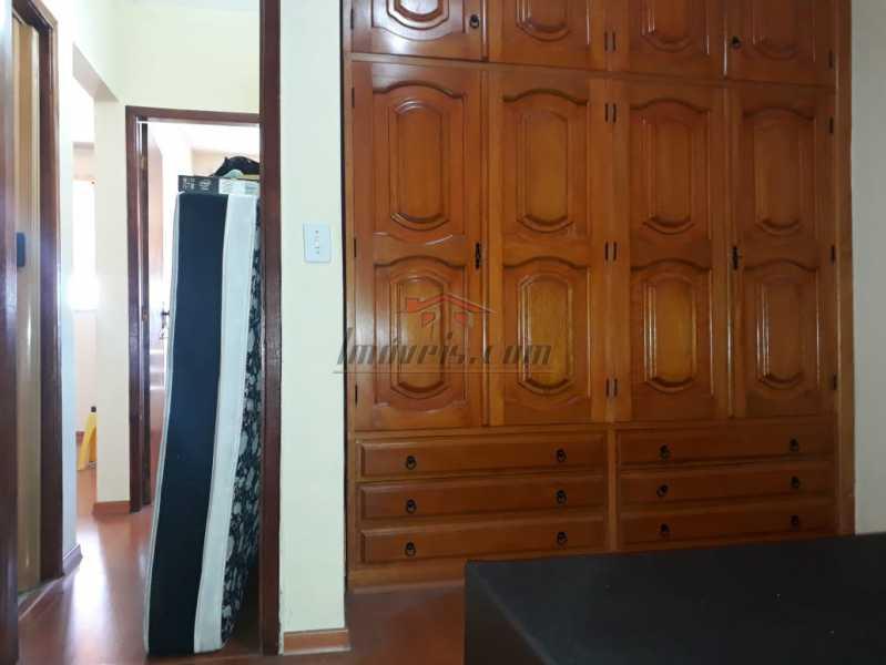 15. - Apartamento Piedade,Rio de Janeiro,RJ À Venda,2 Quartos,55m² - PEAP21405 - 13