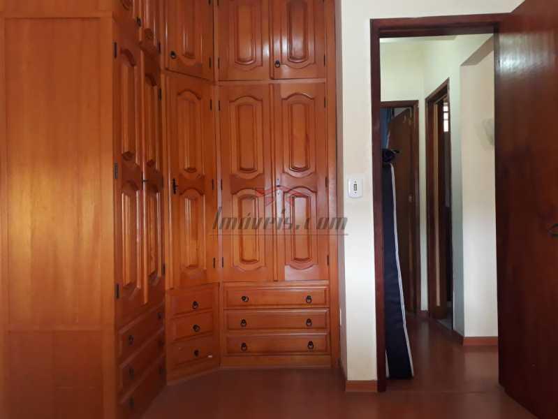 16. - Apartamento Piedade,Rio de Janeiro,RJ À Venda,2 Quartos,55m² - PEAP21405 - 14