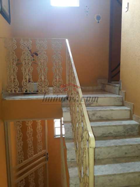 19. - Apartamento Piedade,Rio de Janeiro,RJ À Venda,2 Quartos,55m² - PEAP21405 - 17