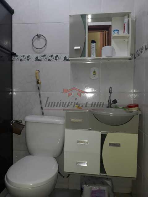 20. - Apartamento Piedade,Rio de Janeiro,RJ À Venda,2 Quartos,55m² - PEAP21405 - 18