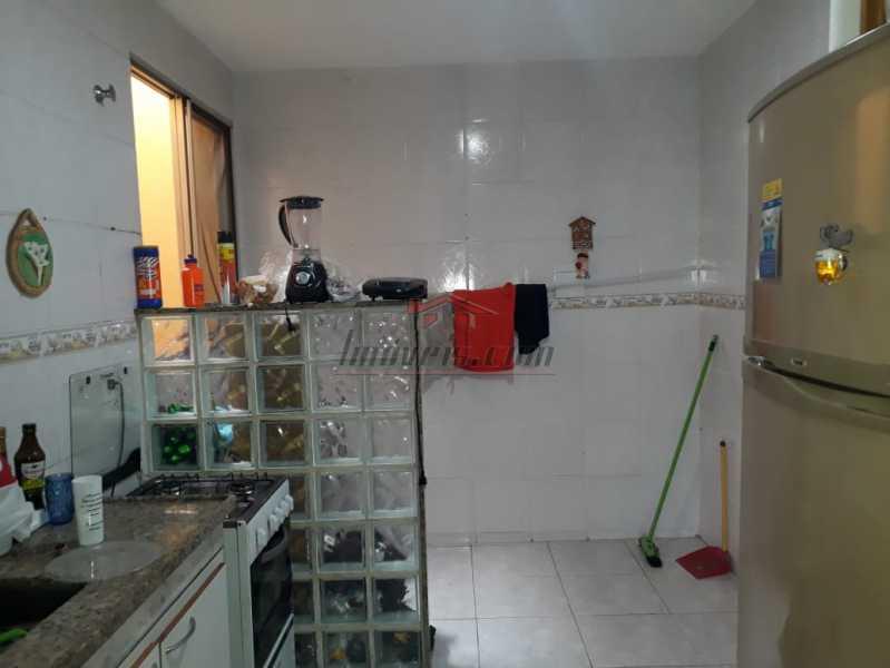 22. - Apartamento Piedade,Rio de Janeiro,RJ À Venda,2 Quartos,55m² - PEAP21405 - 20