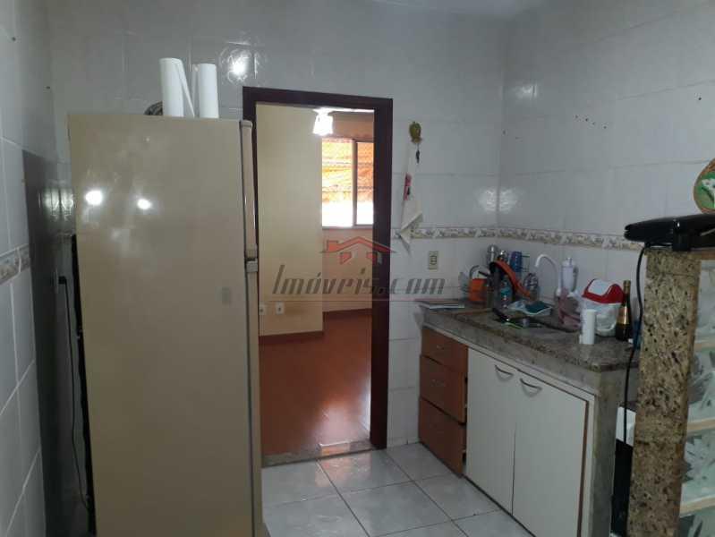 23. - Apartamento Piedade,Rio de Janeiro,RJ À Venda,2 Quartos,55m² - PEAP21405 - 21