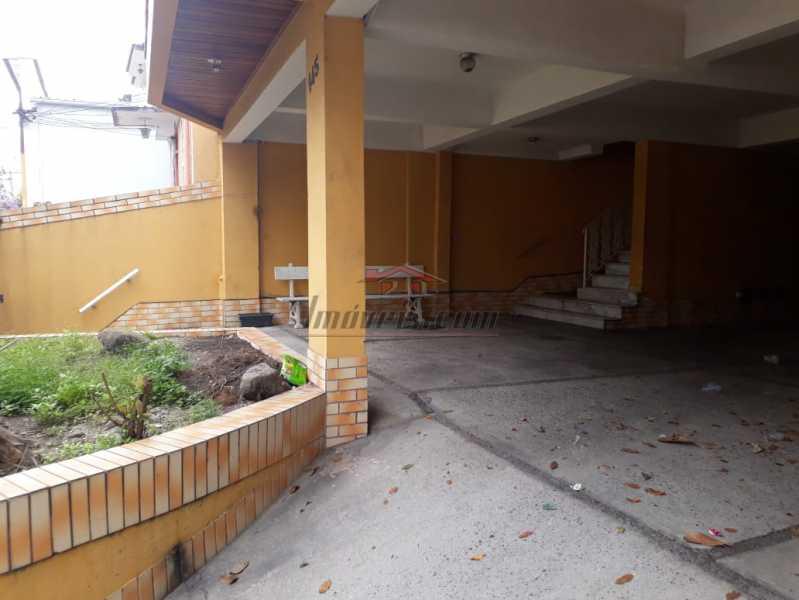 26. - Apartamento Piedade,Rio de Janeiro,RJ À Venda,2 Quartos,55m² - PEAP21405 - 24
