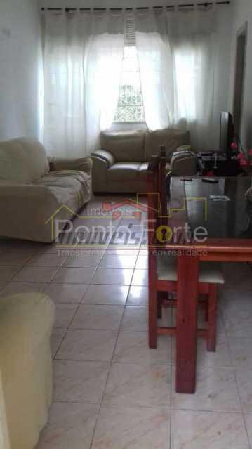 2 - Apartamento 2 quartos à venda Praça Seca, Rio de Janeiro - R$ 190.000 - PEAP21406 - 3