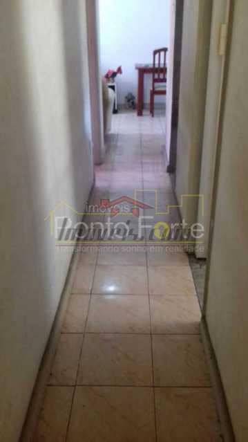 4 - Apartamento 2 quartos à venda Praça Seca, Rio de Janeiro - R$ 190.000 - PEAP21406 - 5