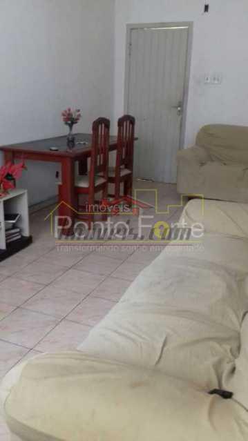 6 - Apartamento 2 quartos à venda Praça Seca, Rio de Janeiro - R$ 190.000 - PEAP21406 - 7