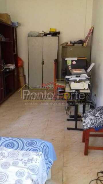 7 - Apartamento 2 quartos à venda Praça Seca, Rio de Janeiro - R$ 190.000 - PEAP21406 - 8