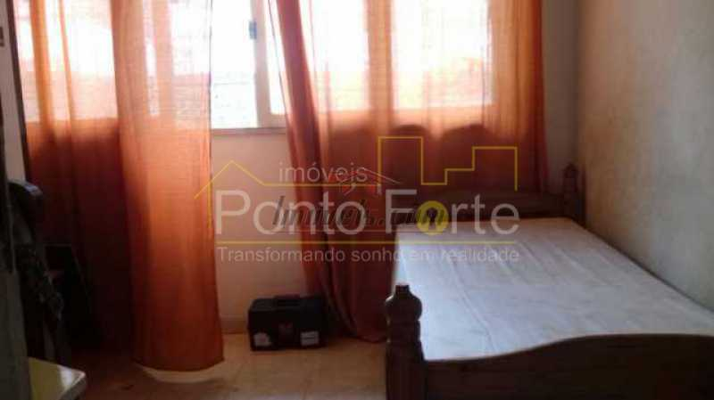 8 - Apartamento 2 quartos à venda Praça Seca, Rio de Janeiro - R$ 190.000 - PEAP21406 - 9