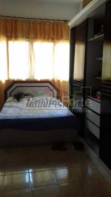 9 - Apartamento 2 quartos à venda Praça Seca, Rio de Janeiro - R$ 190.000 - PEAP21406 - 10