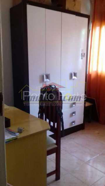 10 - Apartamento 2 quartos à venda Praça Seca, Rio de Janeiro - R$ 190.000 - PEAP21406 - 11