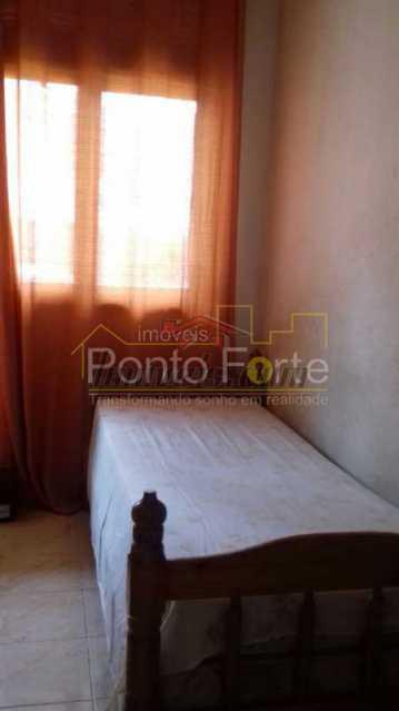 11 - Apartamento 2 quartos à venda Praça Seca, Rio de Janeiro - R$ 190.000 - PEAP21406 - 12