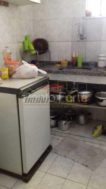 12 - Apartamento 2 quartos à venda Praça Seca, Rio de Janeiro - R$ 190.000 - PEAP21406 - 13