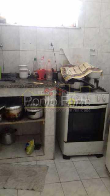 13 - Apartamento 2 quartos à venda Praça Seca, Rio de Janeiro - R$ 190.000 - PEAP21406 - 14