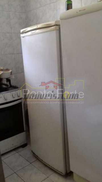 14 - Apartamento 2 quartos à venda Praça Seca, Rio de Janeiro - R$ 190.000 - PEAP21406 - 15