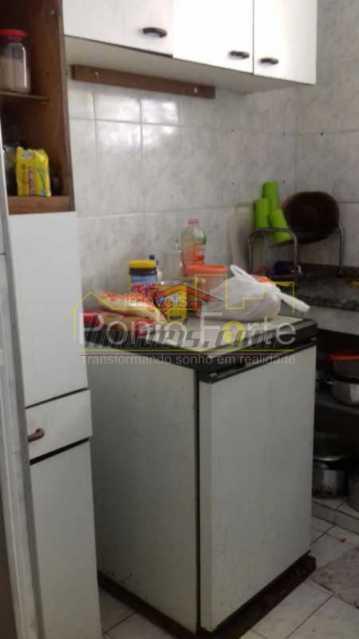 15 - Apartamento 2 quartos à venda Praça Seca, Rio de Janeiro - R$ 190.000 - PEAP21406 - 16