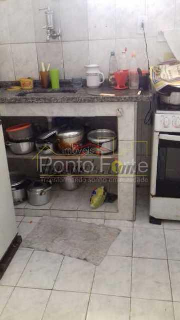 16 - Apartamento 2 quartos à venda Praça Seca, Rio de Janeiro - R$ 190.000 - PEAP21406 - 17