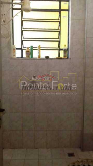 17 - Apartamento 2 quartos à venda Praça Seca, Rio de Janeiro - R$ 190.000 - PEAP21406 - 18