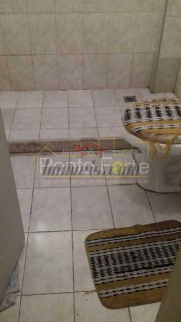 19 - Apartamento 2 quartos à venda Praça Seca, Rio de Janeiro - R$ 190.000 - PEAP21406 - 20
