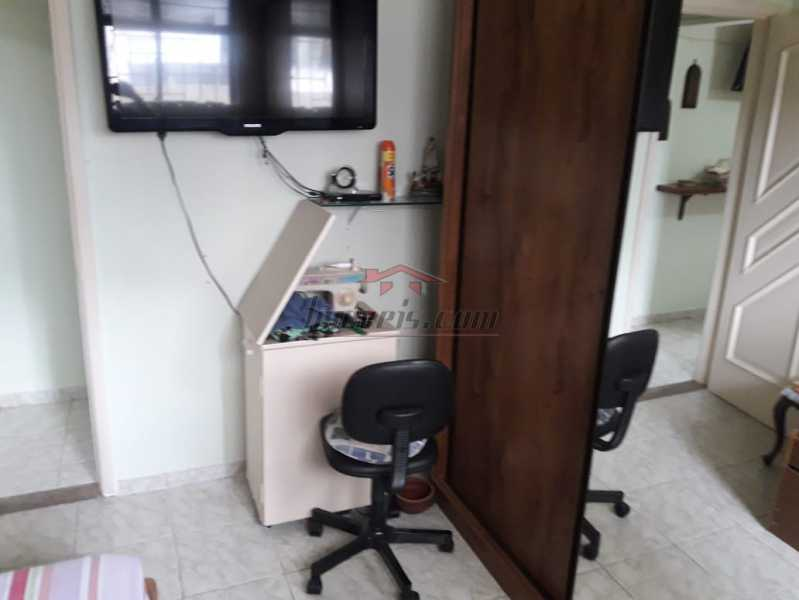 11. - Casa 2 quartos à venda Taquara, BAIRROS DE ATUAÇÃO ,Rio de Janeiro - R$ 389.000 - PECA20173 - 12