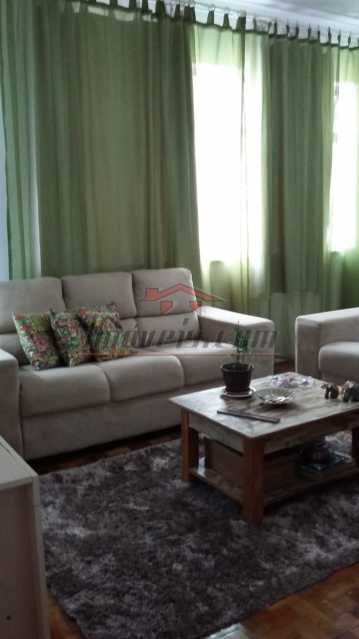 2 - Apartamento 2 quartos à venda Rio Comprido, Rio de Janeiro - R$ 299.000 - PSAP21633 - 3