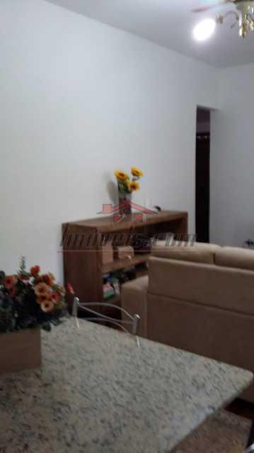 3 - Apartamento 2 quartos à venda Rio Comprido, Rio de Janeiro - R$ 299.000 - PSAP21633 - 4