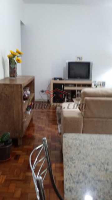 4 - Apartamento 2 quartos à venda Rio Comprido, Rio de Janeiro - R$ 299.000 - PSAP21633 - 5