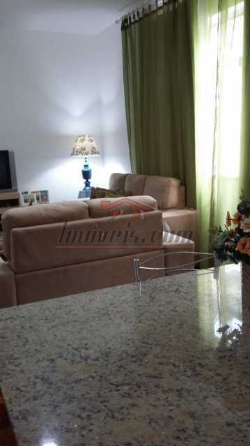 5 - Apartamento 2 quartos à venda Rio Comprido, Rio de Janeiro - R$ 299.000 - PSAP21633 - 6