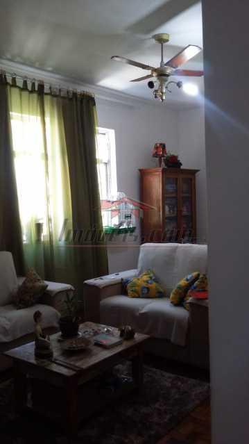 6 - Apartamento 2 quartos à venda Rio Comprido, Rio de Janeiro - R$ 299.000 - PSAP21633 - 7