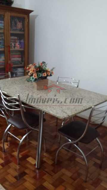 7 - Apartamento 2 quartos à venda Rio Comprido, Rio de Janeiro - R$ 299.000 - PSAP21633 - 8