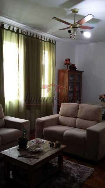 8 - Apartamento 2 quartos à venda Rio Comprido, Rio de Janeiro - R$ 299.000 - PSAP21633 - 9
