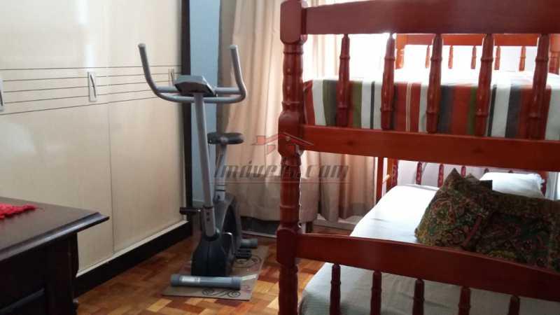 9 - Apartamento 2 quartos à venda Rio Comprido, Rio de Janeiro - R$ 299.000 - PSAP21633 - 10