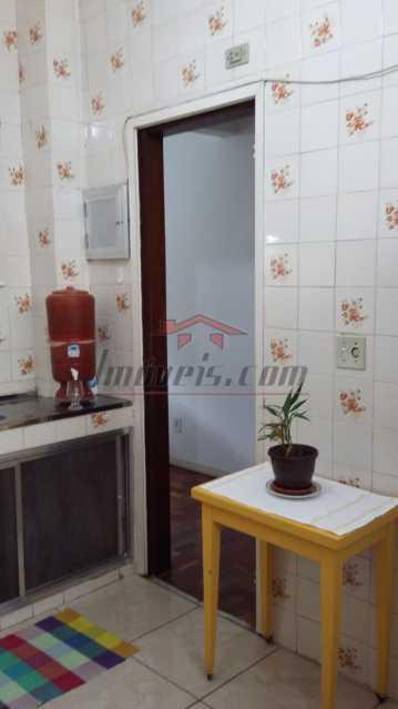 11 - Apartamento 2 quartos à venda Rio Comprido, Rio de Janeiro - R$ 299.000 - PSAP21633 - 12