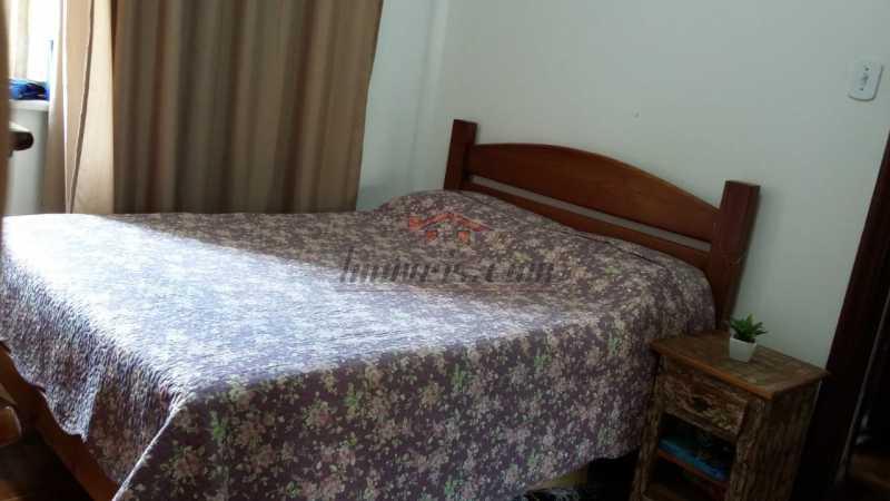 12 - Apartamento 2 quartos à venda Rio Comprido, Rio de Janeiro - R$ 299.000 - PSAP21633 - 13