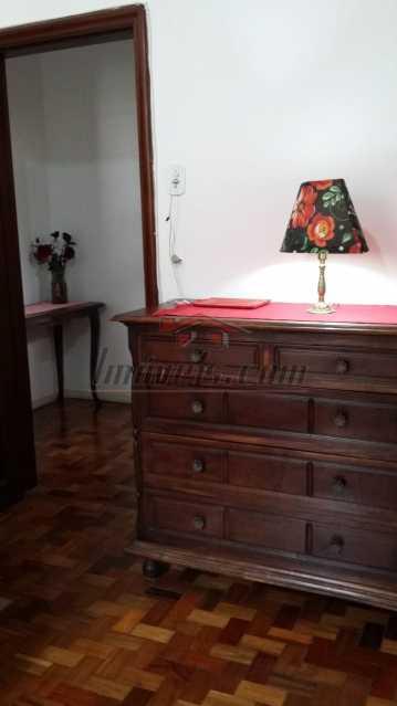 13 - Apartamento 2 quartos à venda Rio Comprido, Rio de Janeiro - R$ 299.000 - PSAP21633 - 14