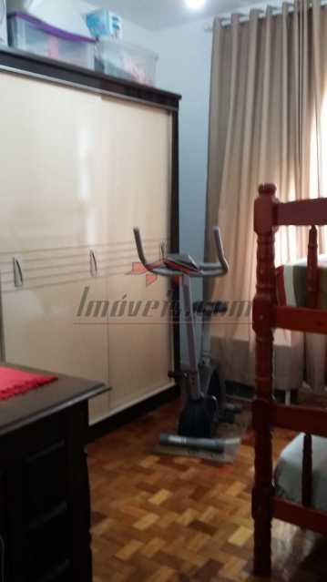 14 - Apartamento 2 quartos à venda Rio Comprido, Rio de Janeiro - R$ 299.000 - PSAP21633 - 15