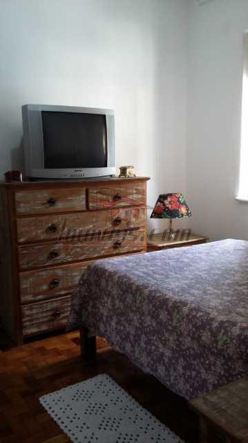 15 - Apartamento 2 quartos à venda Rio Comprido, Rio de Janeiro - R$ 299.000 - PSAP21633 - 16