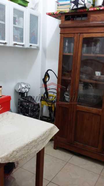 16 - Apartamento 2 quartos à venda Rio Comprido, Rio de Janeiro - R$ 299.000 - PSAP21633 - 17