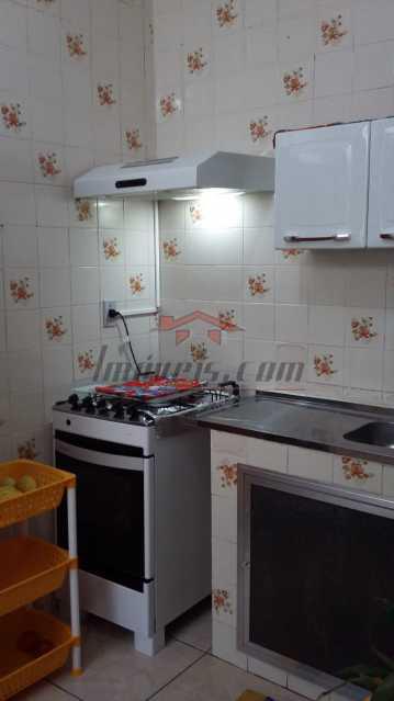 17 - Apartamento 2 quartos à venda Rio Comprido, Rio de Janeiro - R$ 299.000 - PSAP21633 - 18