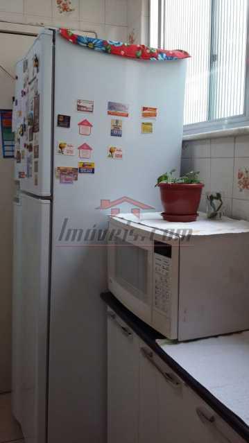 18 - Apartamento 2 quartos à venda Rio Comprido, Rio de Janeiro - R$ 299.000 - PSAP21633 - 19