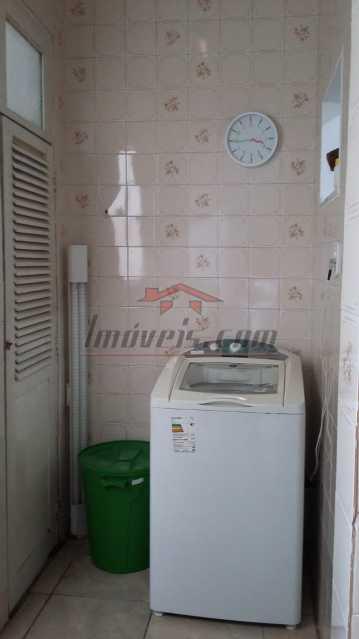 19 - Apartamento 2 quartos à venda Rio Comprido, Rio de Janeiro - R$ 299.000 - PSAP21633 - 20