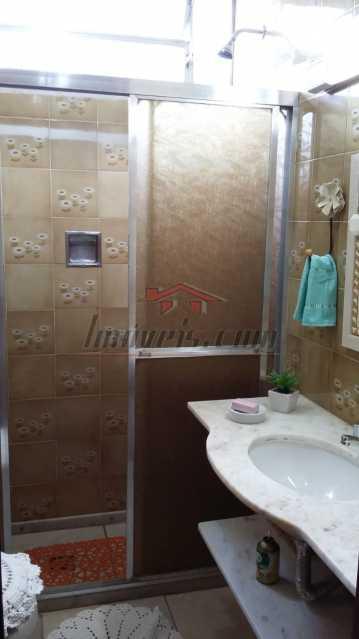 21 - Apartamento 2 quartos à venda Rio Comprido, Rio de Janeiro - R$ 299.000 - PSAP21633 - 22