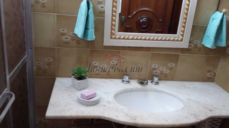 22 - Apartamento 2 quartos à venda Rio Comprido, Rio de Janeiro - R$ 299.000 - PSAP21633 - 23