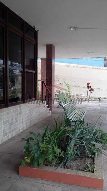 23 - Apartamento 2 quartos à venda Rio Comprido, Rio de Janeiro - R$ 299.000 - PSAP21633 - 24