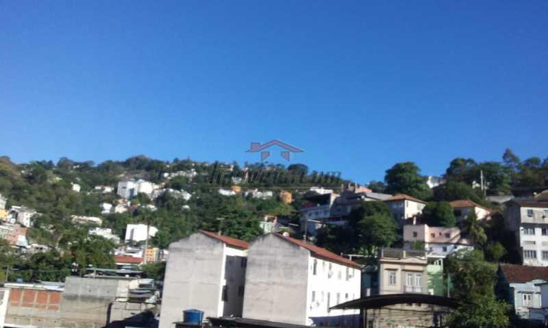 24 - Apartamento 2 quartos à venda Rio Comprido, Rio de Janeiro - R$ 299.000 - PSAP21633 - 25