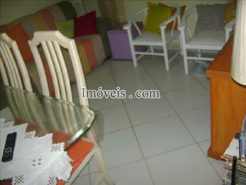 FOTO2 - Apartamento à venda Rua Igarapé-Açu,Jacarepaguá, Rio de Janeiro - R$ 240.000 - IA21215 - 4